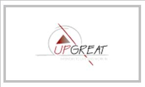 upgreat