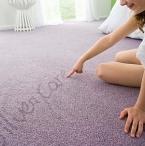 Huismijt- en bacteriedodend tapijt
