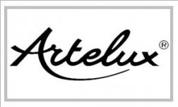 Dealer van Artelux gordijnen